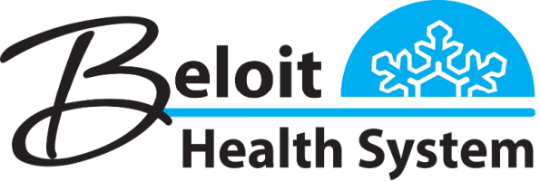 Beloit Health System logo