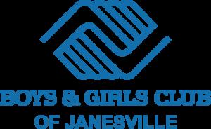 Boys and Girls Club Janesville logo