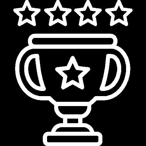 Charity Navigator icon