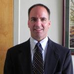 Dr. Dennis Pauli