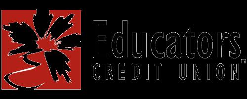 Educators Credit Union logo