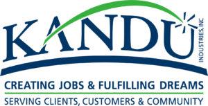 Kandu Industries logo