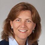 Lynn Gardinier