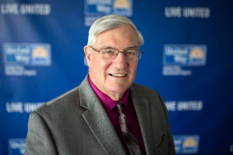 Rick West