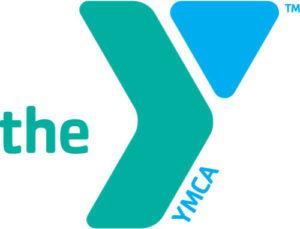 Stateline YMCA logo