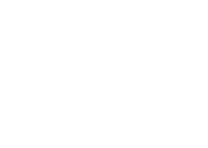 United Way Blackhawk Region white logo