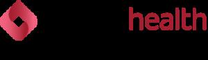 Vivent Health logo