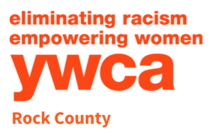 YWCA Rock County logo