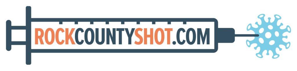 Rock County Shot.com logo