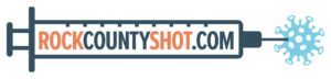 Rock County Shot.com logo